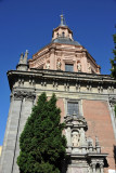 MadridJul12 0278.jpg