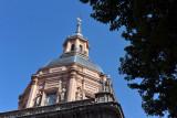 MadridJul12 0298.jpg
