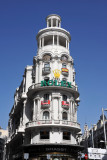 MadridJul12 0956.jpg