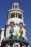 MadridJul12 0957.jpg