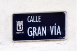 MadridJul12 0964.jpg