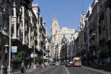 MadridJul12 0965.jpg