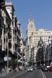 MadridJul12 0966.jpg