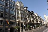 MadridJul12 0967.jpg