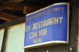 Gay Restaurant Cum Bar - Bhutan