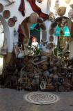 Souq al-Attara, Tripoli medina