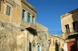 Zagat Sidi Salem