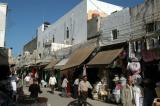 Souq al-Mushir, Tripoli Medina