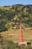 Brickworks, Nepal