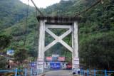 Prithvi Highway, Trisuli Bridge, Mugling, Nepal
