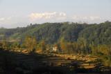 Tanahu Province, Nepal