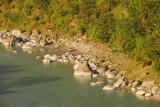 Marsyangdi River, Tanahu Province