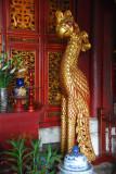 Ngoc Son Temple, Hanoi