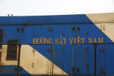 ÐSVN Vietnam Railways