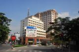 Halong Dream Hotel, Bai Chay, Halong City