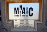 MNAC Museu Nacional d'Art de Catalunya