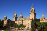 Catalan Museum of Art