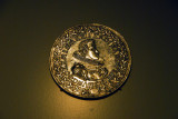 MNAC coin gallery - Ferdinand III (Hapsburg) King of Hungary and Bohemia (1608-1657)