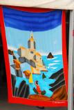 Souvenir of Cadaqués
