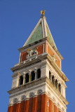 Views of Venice from the Campanile