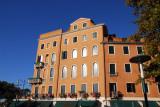 Hotel Riviera, Lido di Venezia