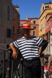 Venice-Misc