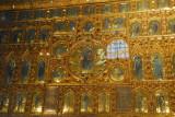 St. Mark's Basilica - the Pala d'Oro