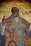 San Marco Mosaic -  839.jpg