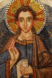 San Marco Mosaic -  850.jpg