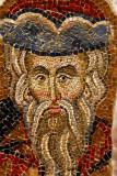 San Marco Mosaic - 851.jpg
