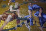 San Marco Mosaic -  852.jpg