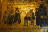 San Marco Mosaic -  853.jpg