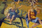 San Marco Mosaic - 854.jpg