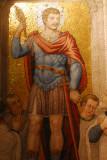 San Marco Mosaic -  856.jpg