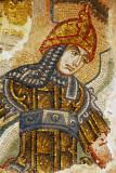 San Marco Mosaic -  860.jpg