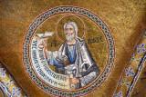 San Marco Mosaic - 873.jpg