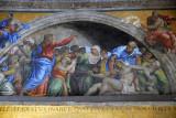San Marco Mosaic - 877.jpg