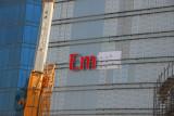 New Emirates Group Headquarter