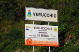 Verucchio, Emilia-Romagna