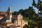 Collegiate Church of Verucchio