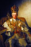 Kaiser Franz I of Austria (1768-1835)