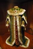 Hungarian Order of St. Stephen, 1836
