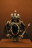 Hyazinth La Bella 1687