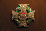 Great Cross of the Military Order of Maria Theresa 1765