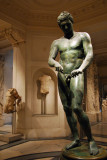 Ephesus Museum - Vienna