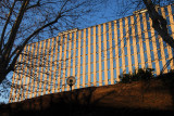 winter walls