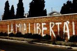 My Liberty!1983