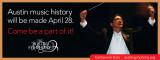 centennial-billboard-48x18-v3.jpg
