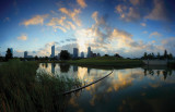 Images of Austin Texas
