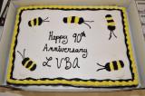 L.V.B.A. 2011 Banquet